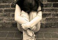 Nhiều phụ nữ đang tự làm khổ chính mình