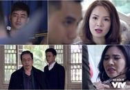 """""""Người phán xử"""" tập 25: Phan Hải phát điên khi bị vợ cũ kìm kẹp?"""