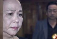 """""""Người phán xử"""" tập 40: Thế """"chột"""" đích thị là bố của Lê Thành?"""