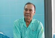 Nhạc sĩ 'Có phải em mùa thu Hà Nội' nhập viện vì bệnh nặng
