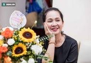 """NSND Lan Hương: """"Bảo Thanh thông minh, khôn khéo trong ứng xử nhưng hay đùa dai"""""""