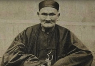 Một cụ ông sống đến 256 tuổi và đây là bí quyết trường thọ của ông