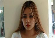 Cô gái 9X Sài Gòn làm 'vũ trường' tại nhà, đãi sinh nhật bằng ma túy