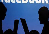 """Học sinh lớp 12 bị kỷ luật vì """"chê"""" bệnh viện trên Facebook"""