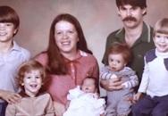 5 năm sau khi chôn con trai, suốt 3 đêm liền mơ giấc mơ lạ, người mẹ biết mình phải làm một việc
