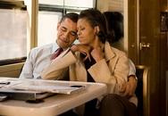"""Tình yêu """"ngọt lịm"""" của tổng thống Obama dành cho vợ khiến chị em ghen tỵ đỏ mắt"""