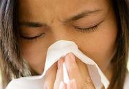 Những người này rất dễ mắc các bệnh mùa thu