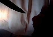 Ông lão 70 tuổi đâm chết em trai vì lời nói hỗn hào