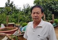 """""""Kỳ án"""" 9 năm ở Di Linh, Lâm Đồng: Ra tòa, đại gia """"bí"""" trước câu hỏi của lão nông"""