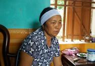 """Vụ đại uý CSGT gây tai nạn ở Hải Dương: """"Bệnh con tôi rất nặng và tốn kém…"""""""