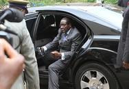 """Tiết lộ khối tài sản """"khủng"""" của Tổng thống Zimbabwe"""