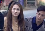 'Người phán xử' tập 15: Phan Hải hạ lệnh giết em trai cùng cha khác mẹ