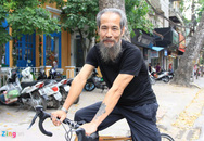Vai 'giang hồ Bắc Đại Bàng' khiến diễn viên mất tên 20 năm