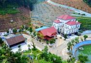 Thanh tra Chính phủ nhận trách nhiệm việc chậm công bố kết luận thanh tra vụ Giám đốc Sở TN&MT Yên Bái
