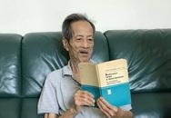 Người thầy của nhiều thế hệ tài năng Toán Việt Nam qua đời