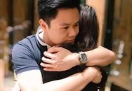 Nghi vấn Phan Thành đang hẹn hò với hot girl Trương Minh Xuân Thảo