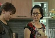 'Sống chung với mẹ chồng': Vợ chồng con nên 'quan hệ' ít thôi