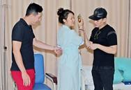 Đằng sau những trò lố nhằm đánh bóng tên tuổi trong showbiz Việt