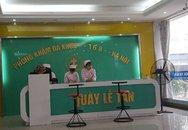 Công an vào cuộc vụ thai phụ chết não sau khám tại Phòng khám Đa khoa 168 Hà Nội