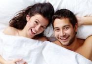 """Những loại quả đã được chứng minh vợ chồng ăn càng nhiều, """"yêu"""" càng khỏe"""