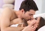 """Loại """"viagra trắng"""" tự nhiên giúp quý ông lấy lại phong độ mỗi khi bị vợ chê"""