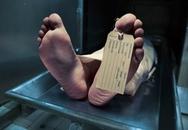 Phát hiện sinh viên đại học chết bất thường trong phòng trọ
