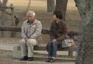 Dỗi vợ, chồng 20 năm không thèm nói chuyện