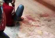 Giang hồ nhí hỗn chiến vì 2 thiếu nữ chửi nhau trên Facebook