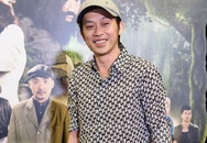 Hoài Linh: 'Tôi bị mất ngủ, phải uống thuốc thường xuyên'
