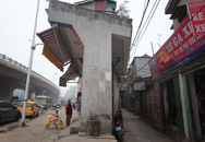 Những dự án quy hoạch đô thị Hà Nội làm nhức nhối dư luận