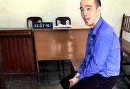 Kẻ giết du khách Mỹ trong khách sạn Sài Gòn lĩnh án chung thân