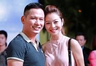 Trước khi mở phòng tập, chồng Jennifer Phạm đã kinh doanh những gì?