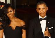 Nhiều ngôi sao lớn sẽ biểu diễn trong tiệc chia tay của Tổng thống Obama