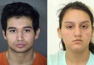Phẫn nộ bé gái 21 tháng tuổi bị người tình 9x của mẹ tấn công tình dục
