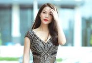 Cuộc sống nhiều người mơ của diễn viên Trương Ngọc Ánh