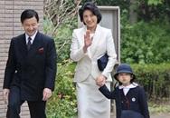 5 điều đặc biệt mà Thái tử Nhật dạy con gái độc nhất