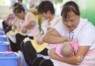 Lương hai vợ chồng không đủ thuê người giúp việc Tết ở Trung Quốc