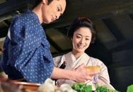 Học người Nhật 4 bí quyết giữ dáng đẹp lại không hại sức khỏe