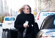 Bác sĩ hé lộ Trump dùng thuốc mọc tóc