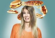 7 dấu hiệu cảnh báo sức khỏe bạn đang trong tình trạng tồi tệ
