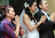 Những người vợ vỡ mộng khi lấy chồng quá hiếu thảo