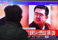 Kim Jong-nam luôn mang theo vệ sĩ khi đến Malaysia