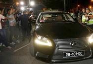 Triều Tiên xác nhận người bị sát hại ở Malaysia là ông Kim Jong-nam