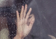 5 điều cần làm khi phát hiện chồng ngoại tình
