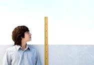 Có nên uống thuốc bổ để tăng chiều cao?