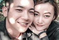 Mai Quốc Việt cưới vợ Việt kiều vào tháng ba