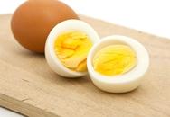 Ăn trứng gà theo cách này tốt gấp 100 lần thuốc bổ