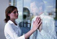 Tôi muốn cưới để bù đắp 3 lần em đau khổ vì tình