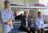 Chỗ trọ giá 0 đồng ở Hà Nội cho người bệnh ung thư