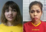 Malaysia buộc tội hai phụ nữ liên quan tới cái chết của Kim Jong-nam